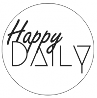 Happy-Daily