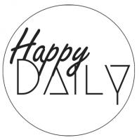 Happy-Daily